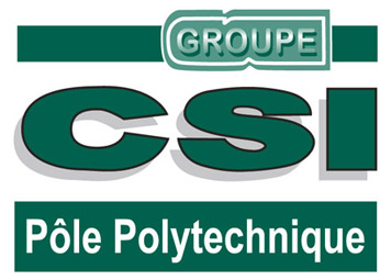 Groupe CSI Pole Polytechnique