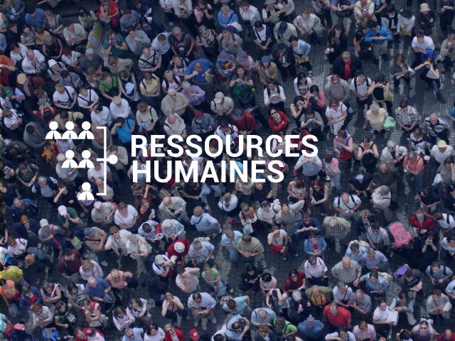 ressourceshumaines