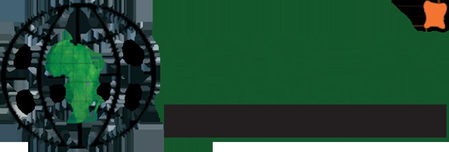 Institut Africain de la Qualité Totale